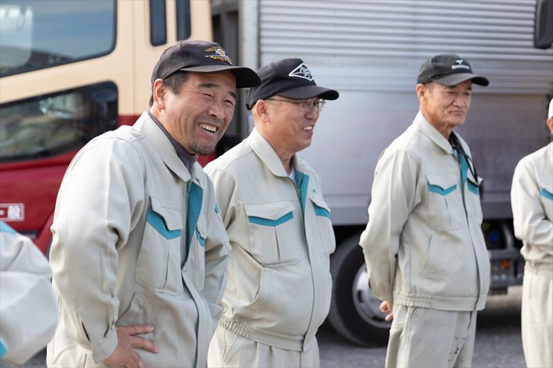 正也グループはあなたをお待ちしております!